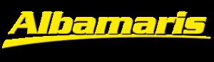 Albamaris